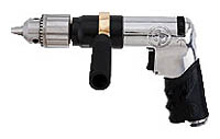 Chicago Pneumatic CP789HR
