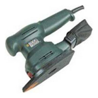 Black&Decker KA110E