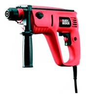 Black&Decker KD 950 K