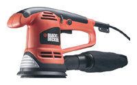Black&Decker KA 191 EK